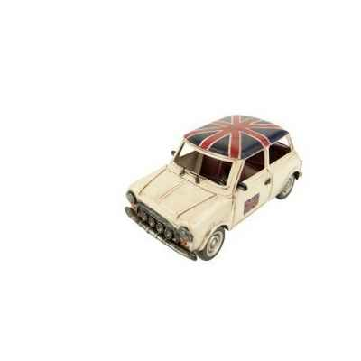 Austin Antic Line -SEB10086