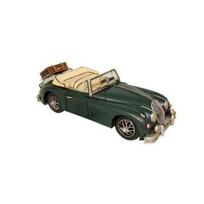 Voiture anglaise Antic Line -SEB14253
