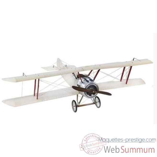 Sopwith Camel, Transparent, GM -AP502T