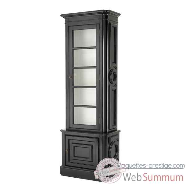 Vitrine splendor right eichholtz -109888