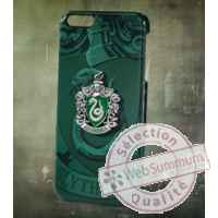 Coque serpentard - iphone 6 - harry potter Noble Collection -NN8814
