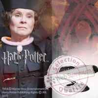Harry potter plume professeur ombrage Noble Collection -nob07650