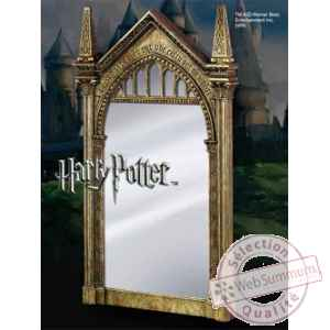 Harry potter replique miroir du rised 45 cm Noble Collection -nob7856